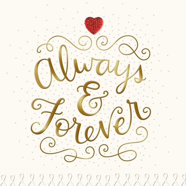 Valentines Day Quotes Hallmark Ideas Inspiration