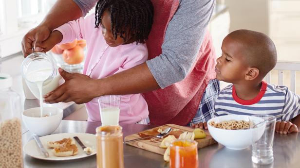 15 fun breakfast ideas for kids @hallmarkstores @hallmarkstoresIdeas