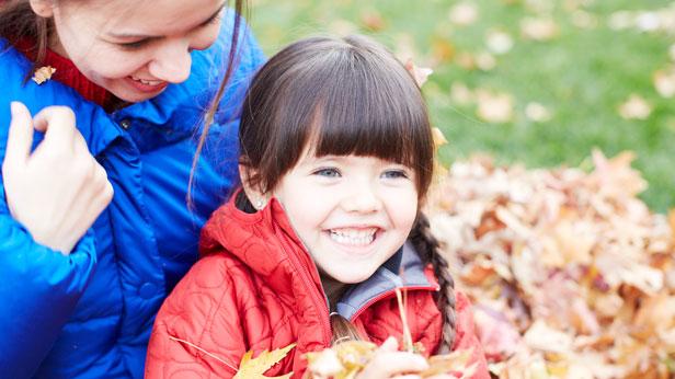 Back to School Ideas: 3 Family-Focused Resolutions #Hallmark #HallmarkIdeas