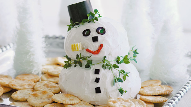 6 fun and easy Christmas treats #Hallmark #HallmarkIdeas