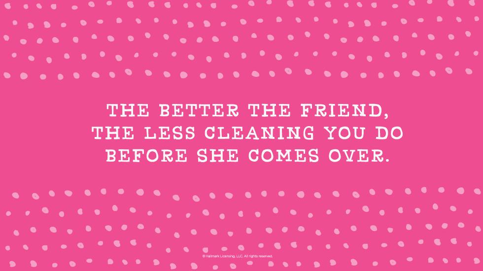 20 friendship quotes hallmark ideas inspiration m4hsunfo