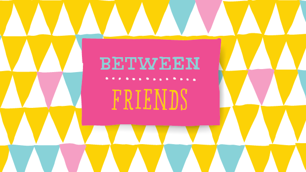 20 Friendship Quotes #Hallmark #HallmarkIdeas