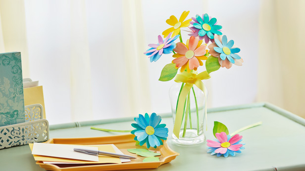Get Well Gift Ideas #Hallmark #HallmarkIdeas