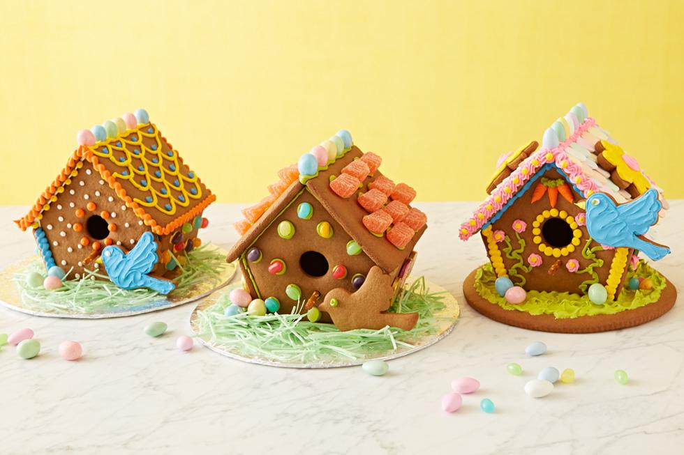 Gingerbread House Decorating Ideas Australia House Decor