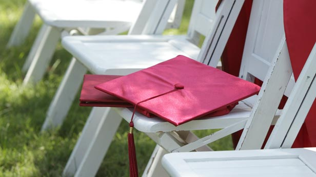 graduation wishes med عبارات التهنئة بالنجاح بالانجليزي عبارات تهنئة بالتخرج بالانجليزي