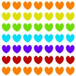 LGBT Ideas
