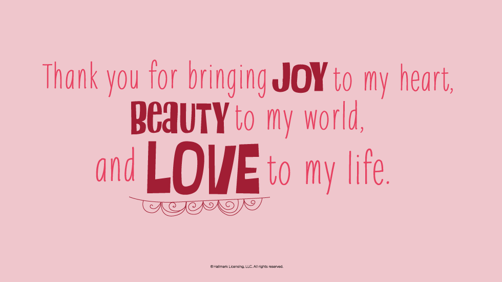 15 Short Sweet Love Quotes – Valentine Quotes for Cards
