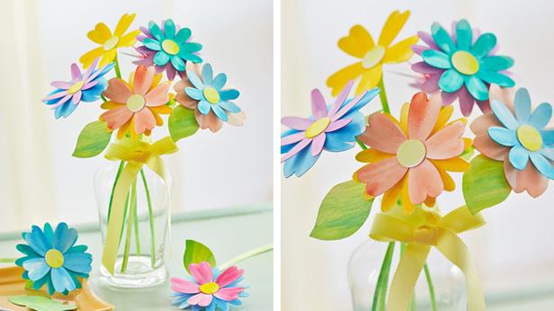 Flowery ways to make her day hallmark amp community