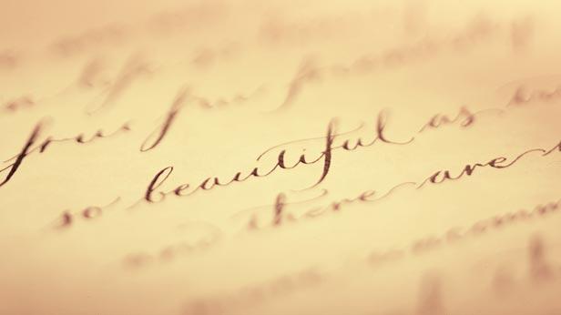 Dear Mom Letter #Hallmark #HallmarkIdeas