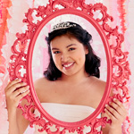 Quinceanera Ideas