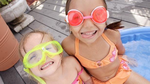 Summer Fun: 50 Fun Things to Do with the Kids this Summer #Hallmark #HallmarkIdeas