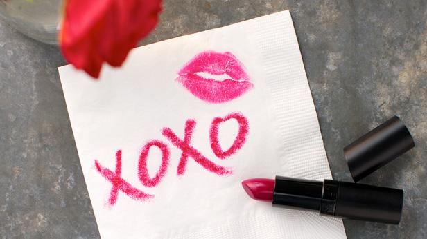 50 ways to say I love you #Hallmark #HallmarkIdeas