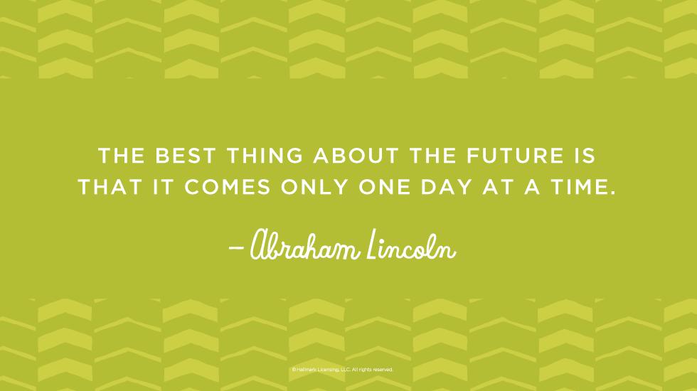 15 Graduation Quotes Hallmark Ideas Inspiration