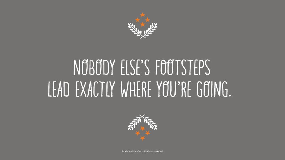 15 Graduation Quotes | Hallmark Ideas & Inspiration
