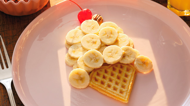 Easy pleasy breakfast ideas for kids hallmark community