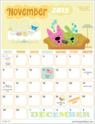 ... Printable Calendar 2016 | Search Results | 2016 Calendar Printable