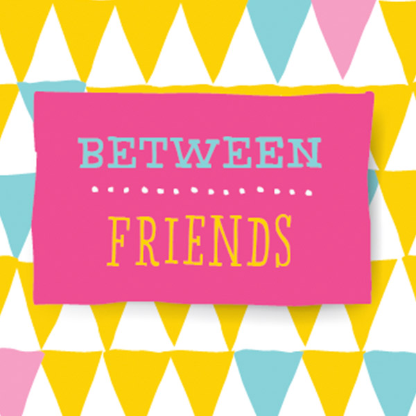 20 Friendship Quotes | Hallmark