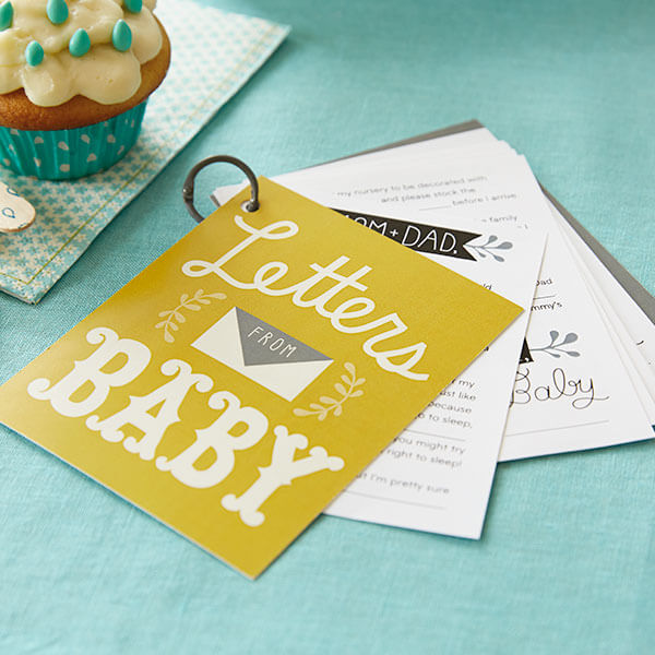 Free Printable Baby Shower Games Hallmark Ideas Inspiration