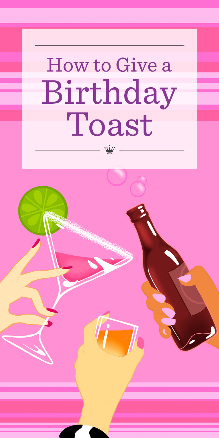 How (and how not) to give great birthday toasts d980015711