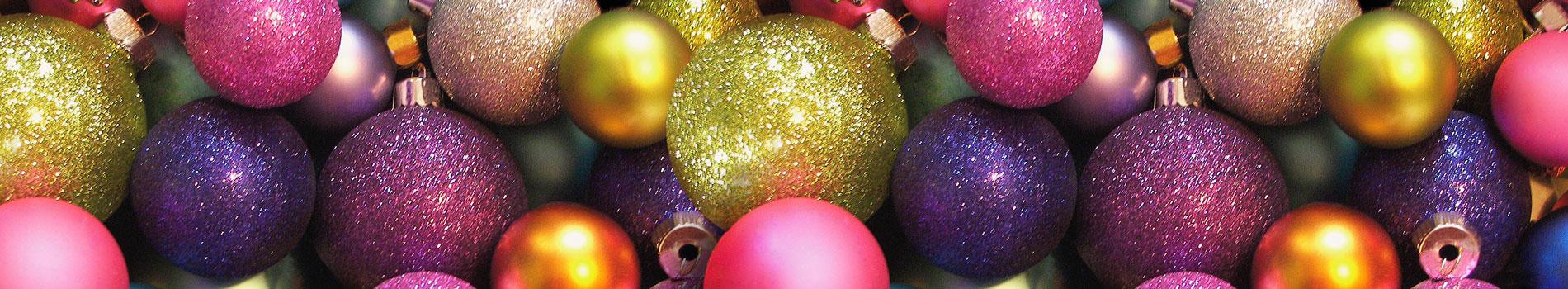 Christmas Ideas Hallmark Ideas Inspiration