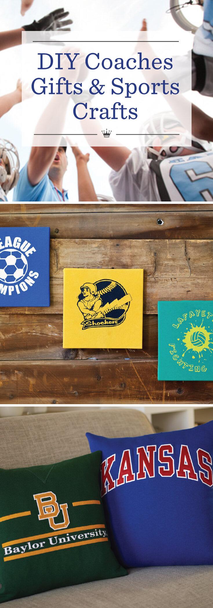 Coaches Gifts Hallmark Ideas Inspiration