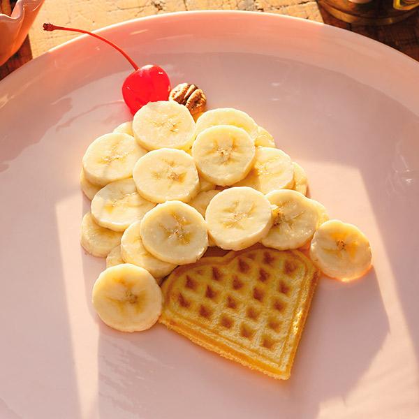 Fun Easy Mother S Day Breakfast Ideas Dessert First Plate