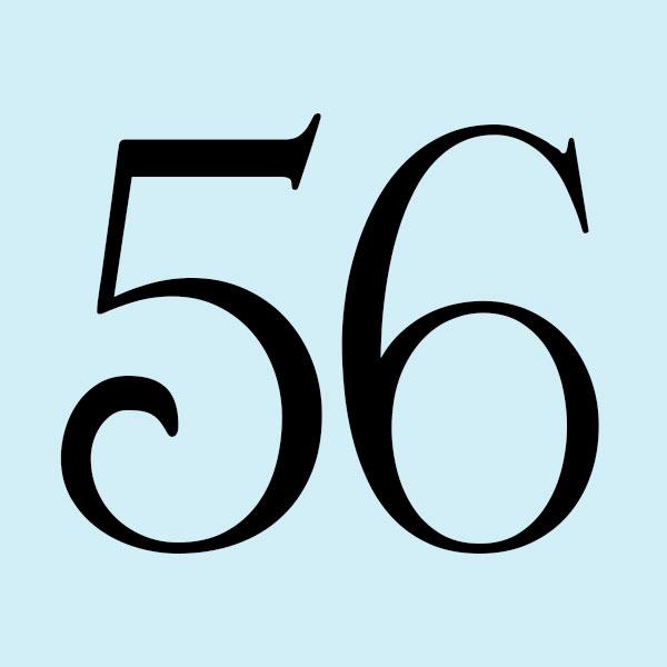 56th Wedding Anniversary Gifts Hallmark Ideas Amp Inspiration
