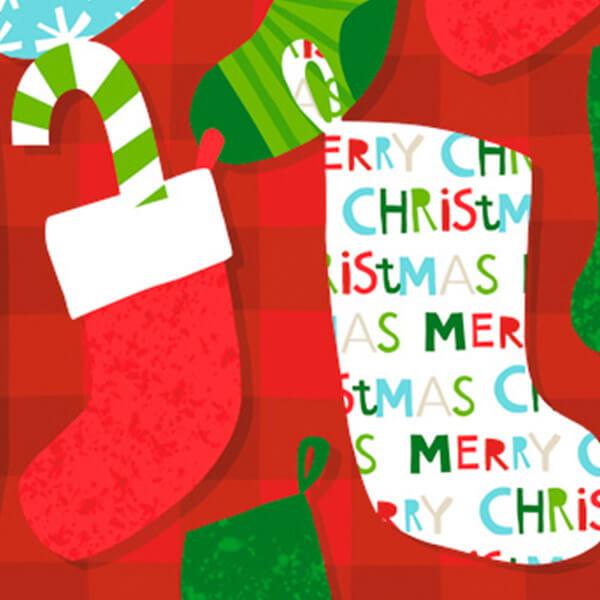 10 Christmas Stocking Stuffer Ideas