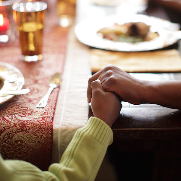 Thanksgiving Traditions: Start a Tradition of Thankfulness