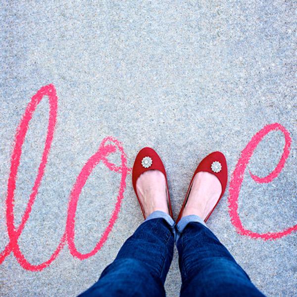 15 Short & Sweet Love Quotes | Hallmark