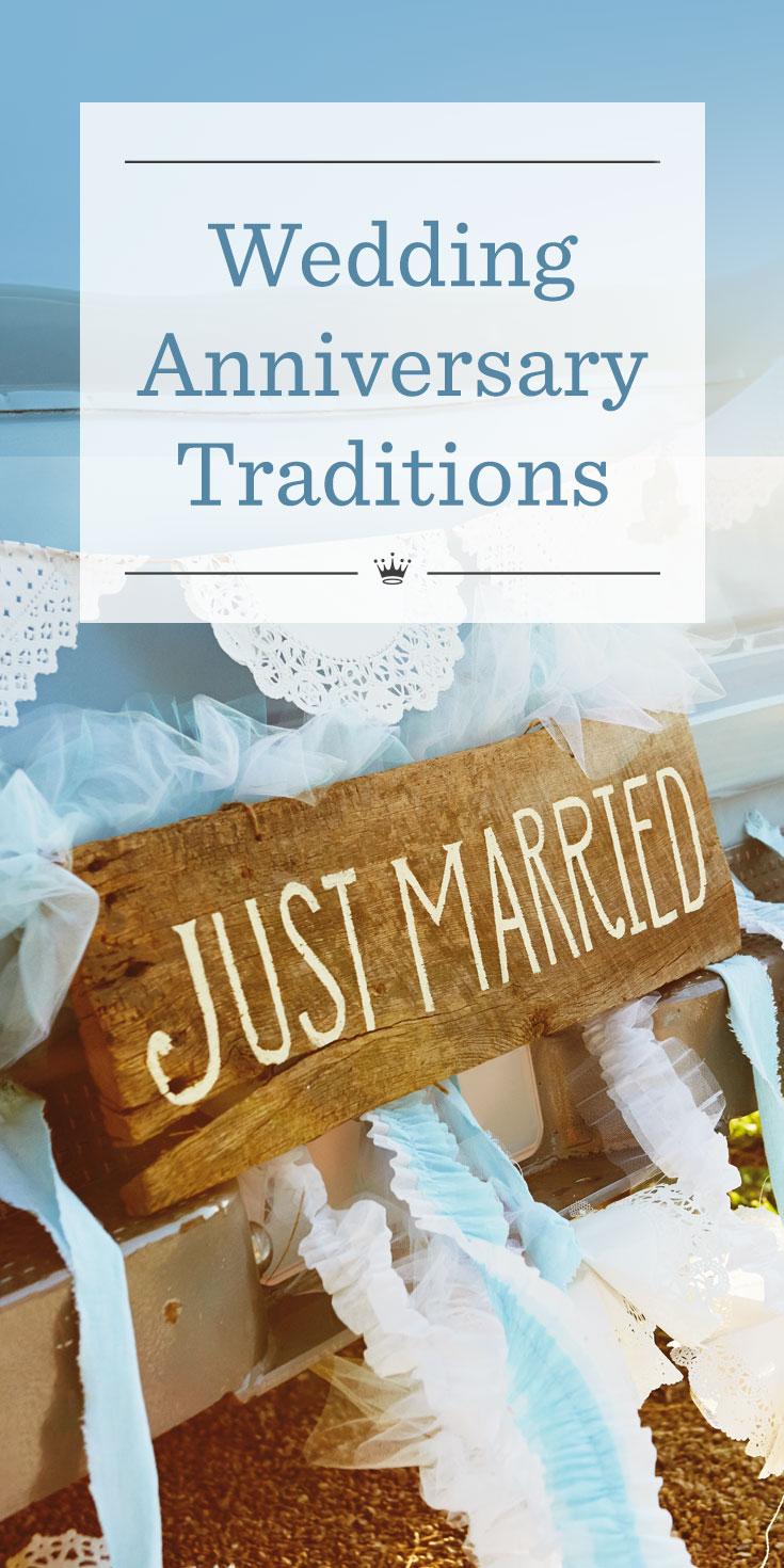 Wedding Gift Ideas Hallmark : ... Hallmark Fall Pocket Wedding Invitations. Wedding Cards. Wedding