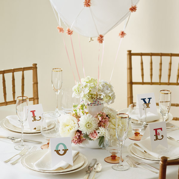 Wedding Ideas And Inspirations: Hallmark Ideas & Inspiration