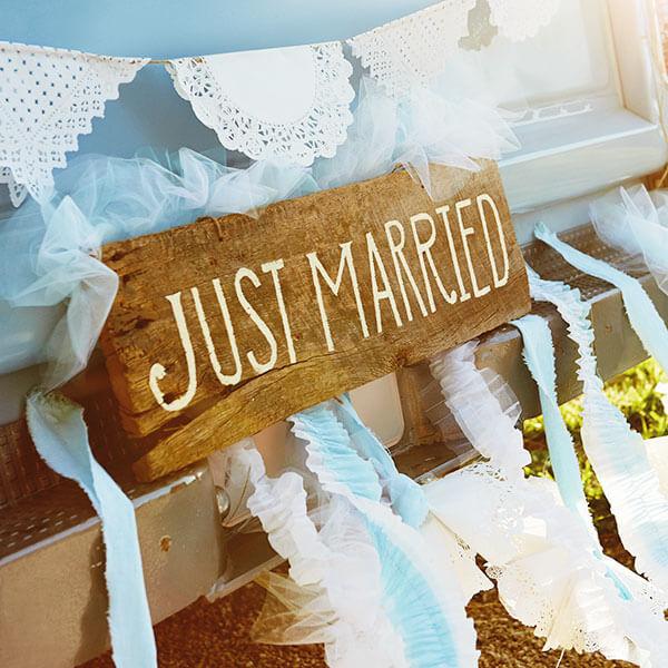 Wedding Anniversary Traditions