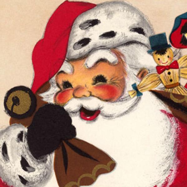 History of Christmas | Hallmark