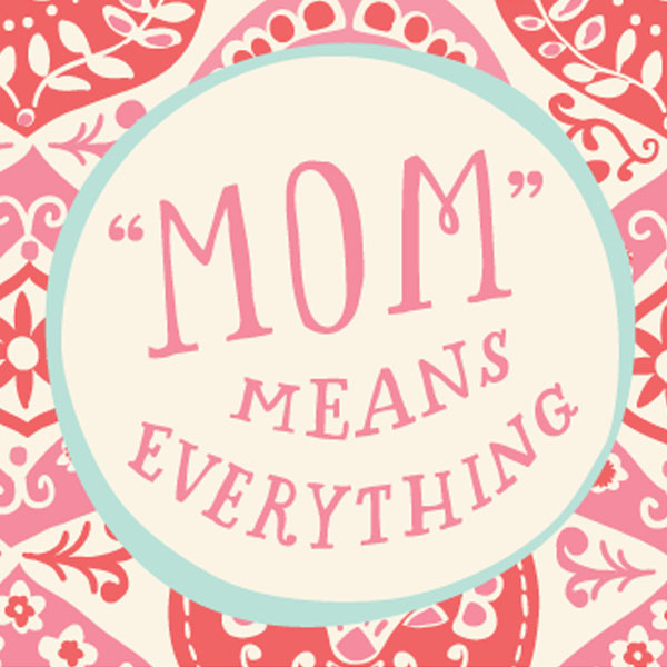 Mothers Day Quotes Unique 15 Mother's Day Quotes  Hallmark Ideas & Inspiration