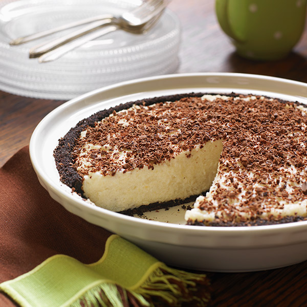 Pear Pie Recipe