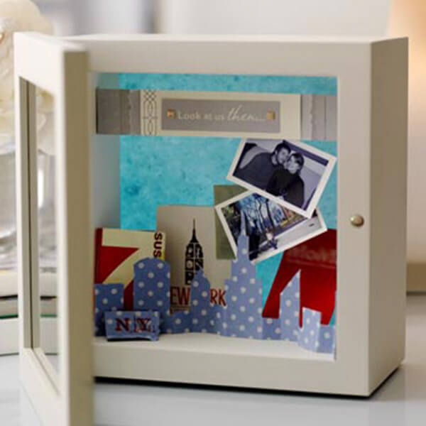 Romantic Wedding Anniversary Gift Idea Hallmark Ideas Inspiration