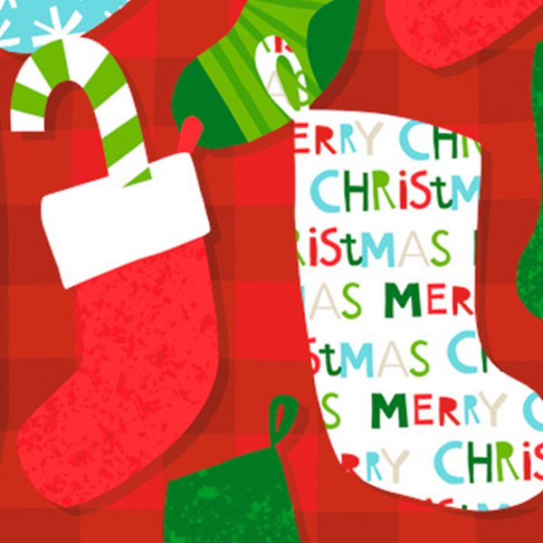 15 Christmas Party Games for Kids | Hallmark