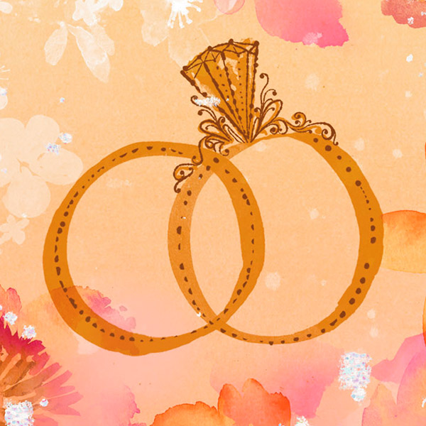 Rules of engagement: 5 tips to help you avoid Bridezilla-dom