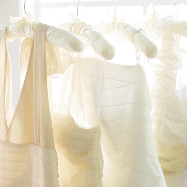 Bridal shower etiquette and theme ideas