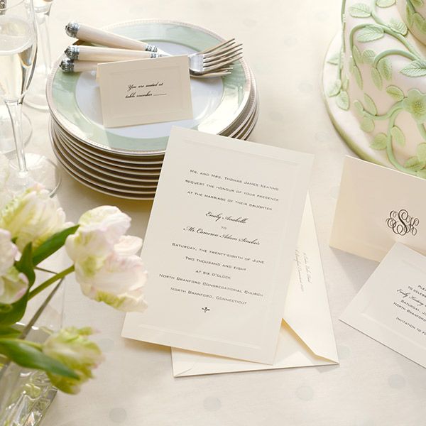 how to address your wedding invitations - Addressing Wedding Invitations Etiquette
