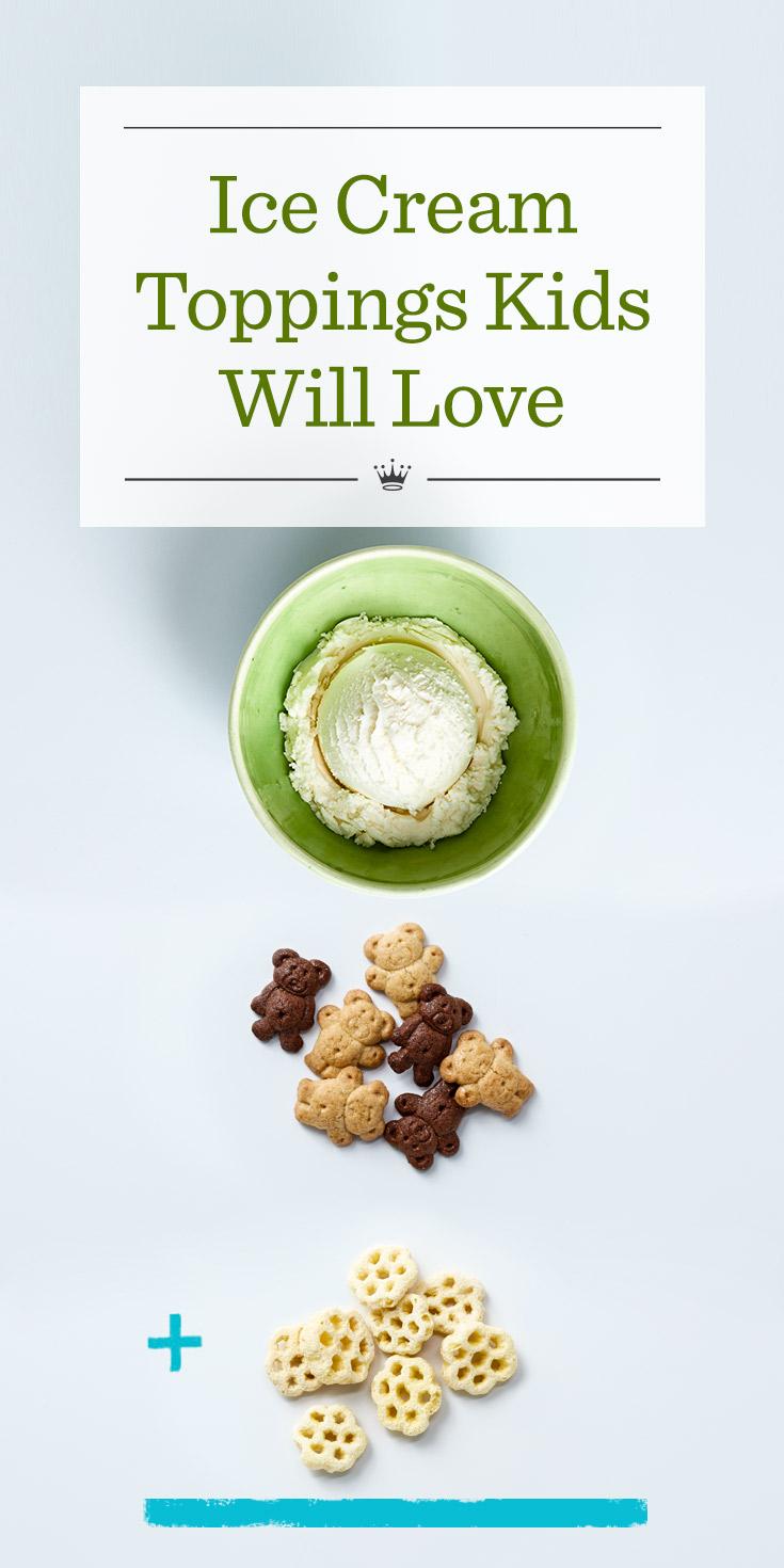 Lime Green Kitchen Friends Dessert Sundae Food NEW Lego Minifig MINT ICE CREAM