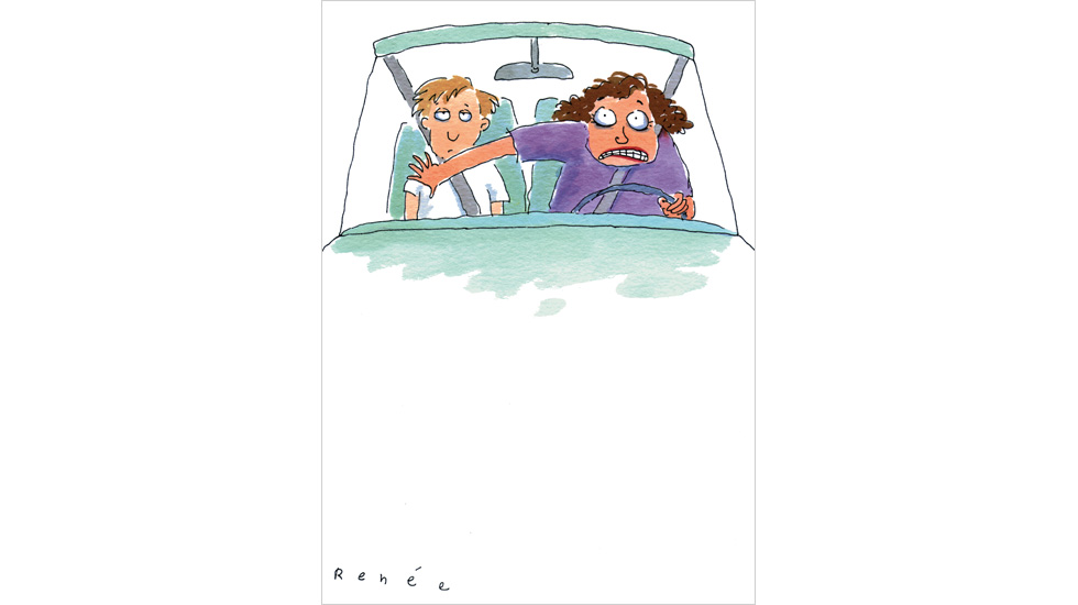 Image result for 1990s mothers day cards