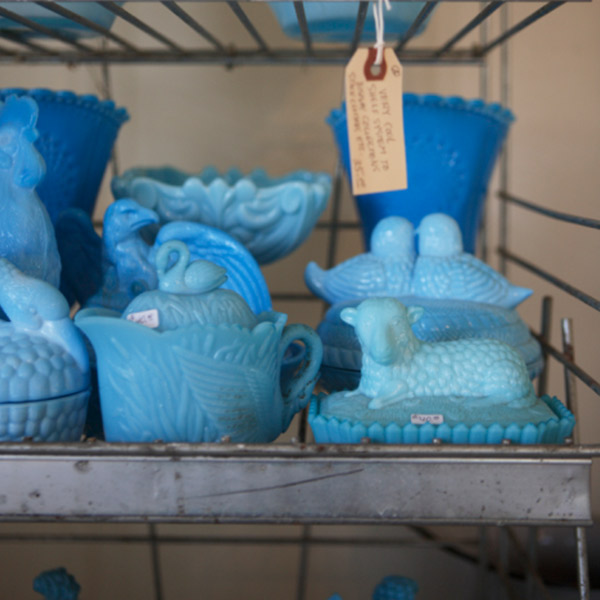 Garage sale tips: how to turn spring cleaning into spring cha-ching!