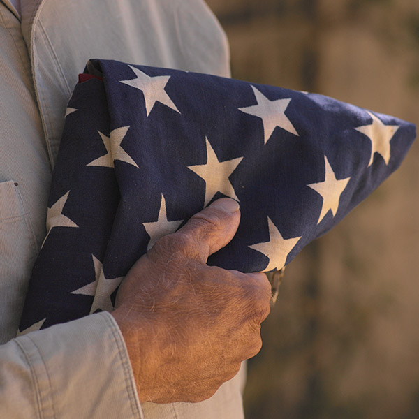 Meaningful Memorial Day activities and traditions
