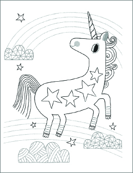 Free Printable Valentine\'s Day Coloring Pages | Hallmark Ideas ...