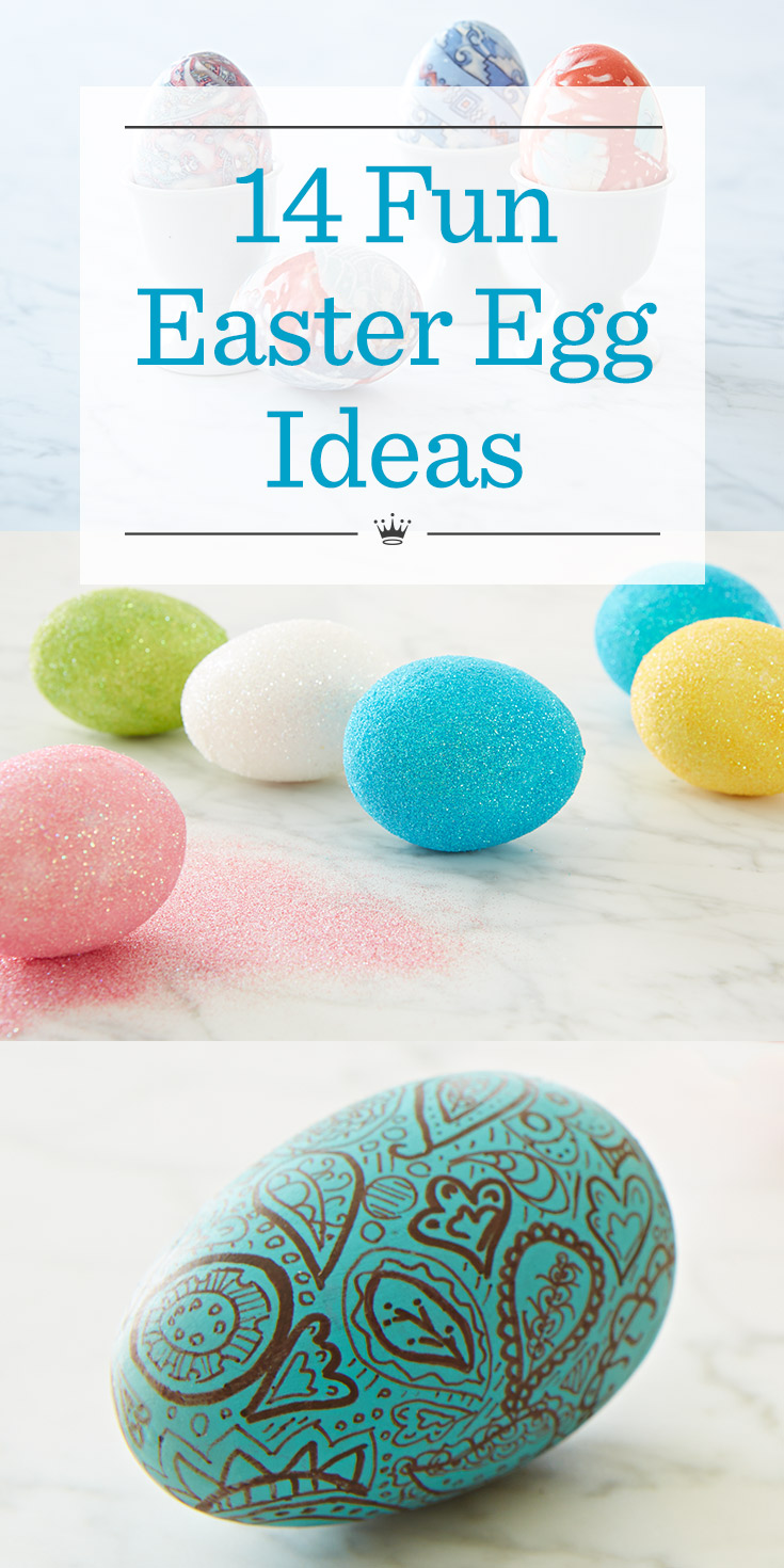 easter egg ideas hallmark ideas u0026 inspiration