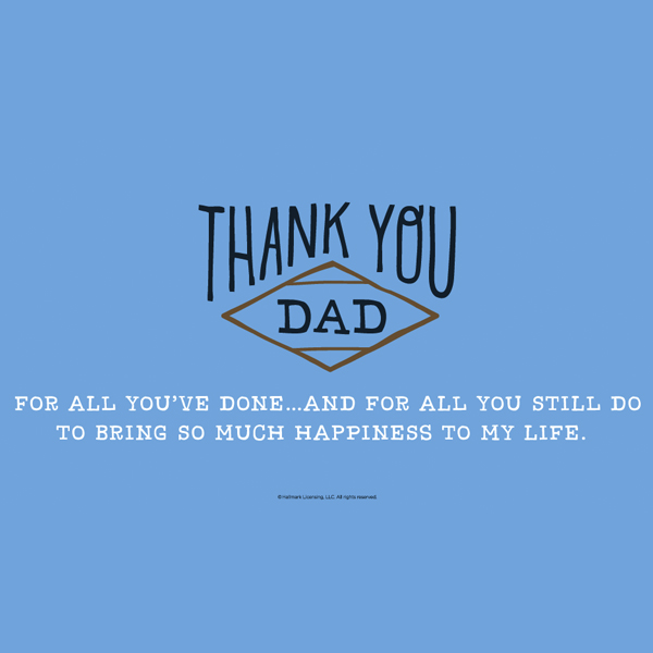 Father's Day Quotes Hallmark Ideas Inspiration Awesome Father Quotes