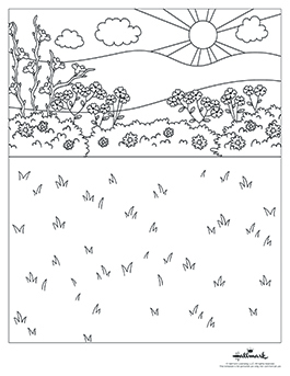 Choose Your Backdrops Props Picnic Backdrop Easter Egg Printables