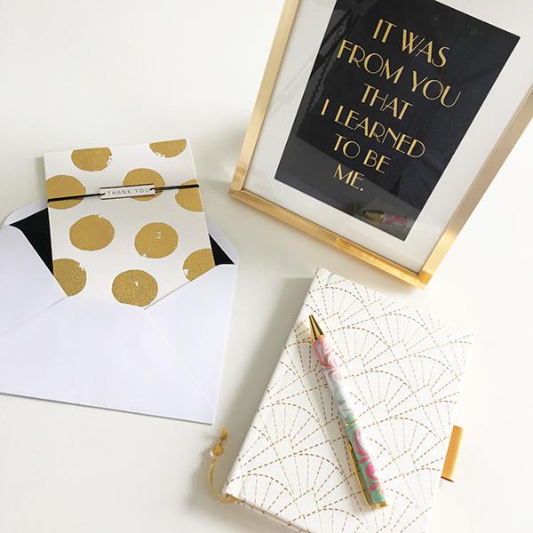 Thank You Ideas Hallmark Ideas Inspiration